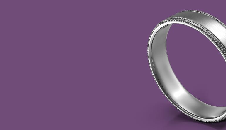 rhodium plating